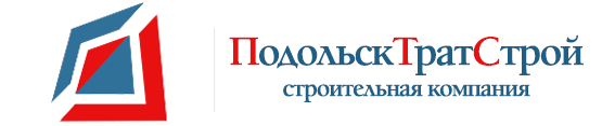 PodolskTratStroy.ru